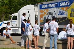 Teach trucking.jpg