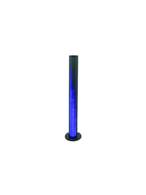 LED Tower S