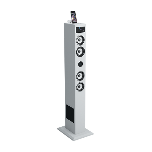 SoundTower70