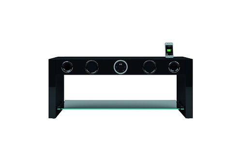 SoundStand210