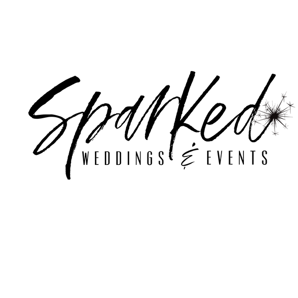 Sparked Main Logo (png).png