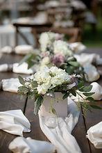 Park Wedding-27.jpg