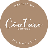Couture Colorado 2021 Badge.png