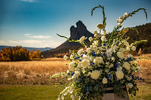 ColoradoMountainWedding-1010.jpg