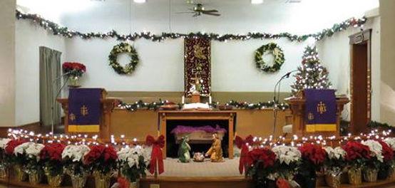 Christmas 2013 d_edited_edited.jpg