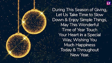 New-Year-Quotes.jpg