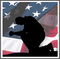 2020 praying_man_american_flag_02.jpg