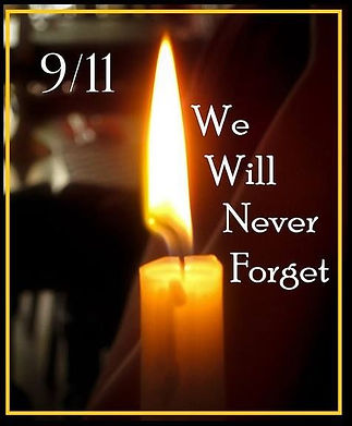 9-11-We-Will-Never-Forget_02.jpg