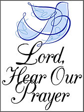Prayer-clipart-pictures-free-clipart-ima