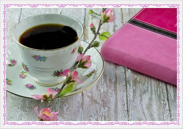 Bible Study_03.jpg