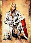 Armor of God (2).jpg