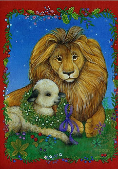 March Lion and Lamb.jpg