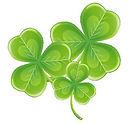 Shamrocks - 3 leaf.jpg