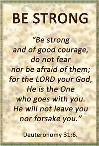 Be Strong_02.jpg