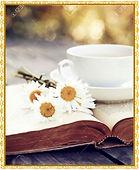 coffee cup_Bible Framed.jpg
