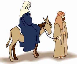 Mary-Joseph_Donkey.jpg
