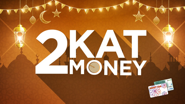Migros 2 Kat Money