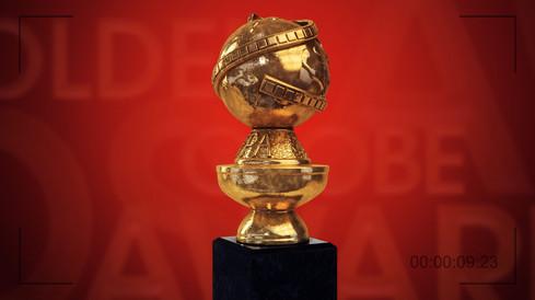 D-smart Golden Globe