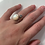 Thumbnail: Mother-of-pearl Ring