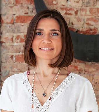Natali Özperçel