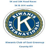 2019 Update New Kiwanis Int Logo02.jpg