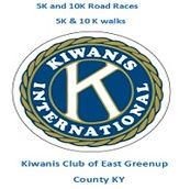 2019 Update New Kiwanis Int Logo02.jpg