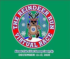 Reindeer Run  Logo.jpg.jpg