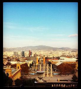 Excursions privées à Barcelone