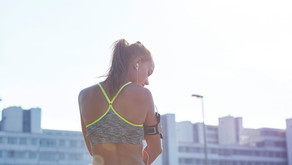 6 tips for working out in the summer