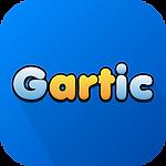gartic-logo-png-3-Transparent-Images.png