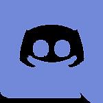discord-logo-3.png