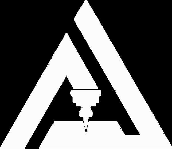 Alpha CNC - marca.png