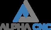 Alpha CNC - Logo Oficial.png