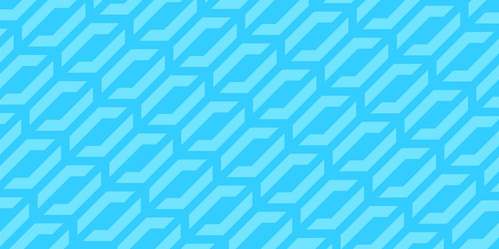 Mitch_Evans_Light_Blue_Pattern_Backgroun