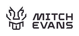 Mitch_Evans_Logo_Black_CMYK.jpg
