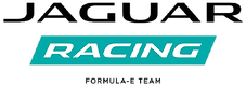 Jaguar_Racing_2020_logo.png