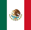 510px-Flag_of_Mexico.png