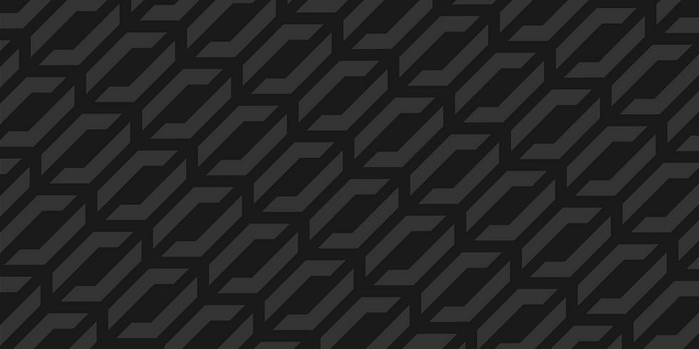 Mitch_Evans_Black_Pattern_Background_Ass