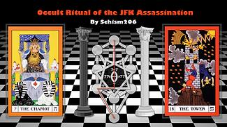 JFK THC Video Thumbnail.png