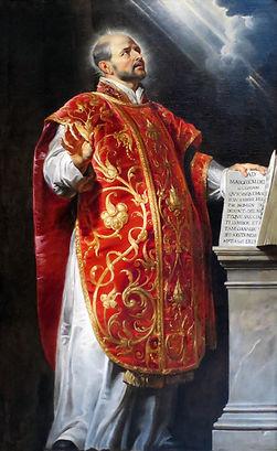 St_Ignatius_of_Loyola_(1491-1556)_Founde