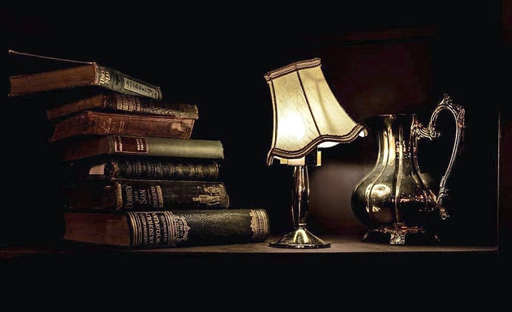 Books and Lamp.jpg