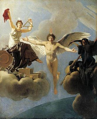 Jean-Baptiste_Regnault_-_The_Genius_of_F