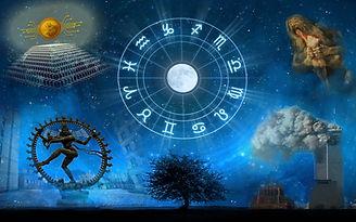 NWO Astrological Report Thumbnail.jpg