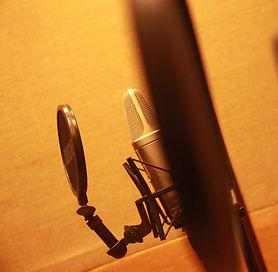 Audiobooth.jpg