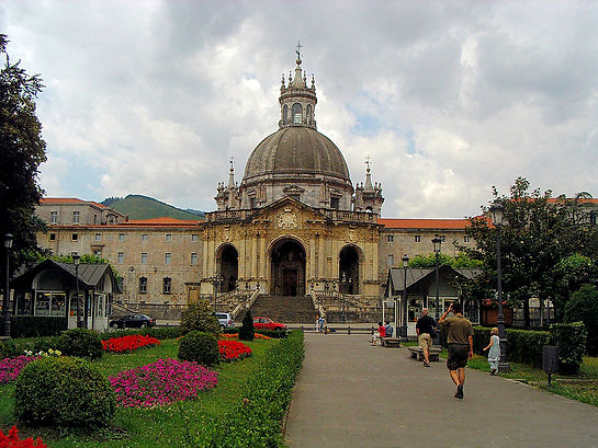 Basilica_of_St._Ignatius_in_Loyola.jpg