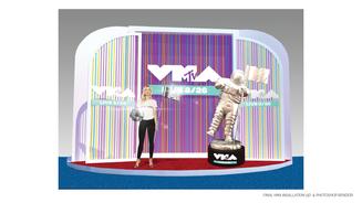 MTVVidcon19_WebsiteSpreads-04.png