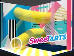 2020 SweetTarts x WW84