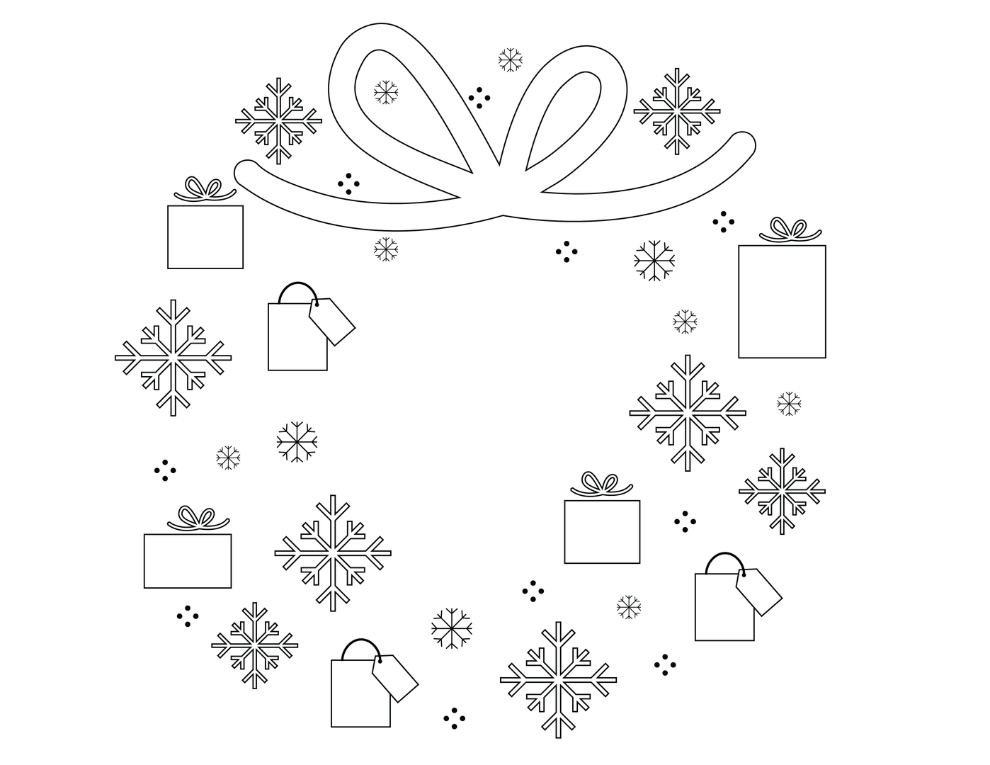 MS Tote - Wreath Gifts.png