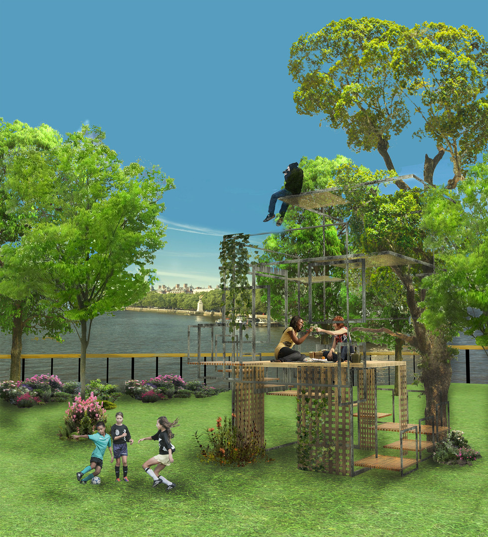 Treehouse_FinalPerspective_MHa_LoRes.jpg