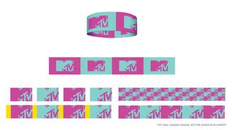 MTVVidcon19_WebsiteSpreads-13.png